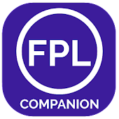 FPL Companion APK for Bluestacks