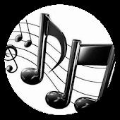 Download Music Bankk APK for Laptop