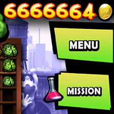 Unlimited Coins Zombie Tsunami