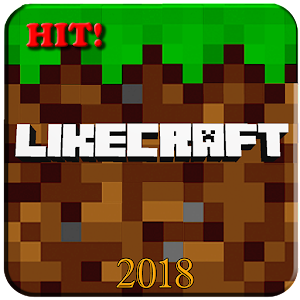 Like Craft HD Adventures For PC (Windows & MAC)