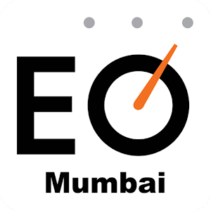 Download EO Mumbai For PC Windows and Mac