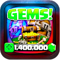 Free Royale Gems : Gift Cards APK for Kindle Fire