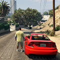 Grand Cheat for GTA 5 APK for Nokia