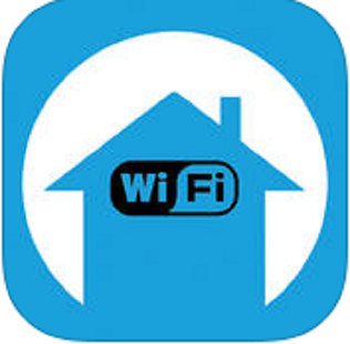 ELP Smart WiFi - screenshot