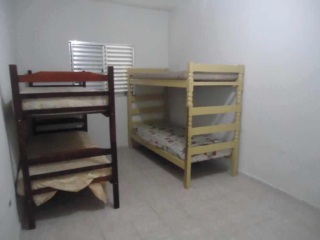 Yarid Consultoria Imobiliaria - Chácara 2 Dorm - Foto 18