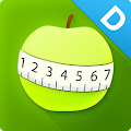 App Diabetes & Diet Tracker apk for kindle fire