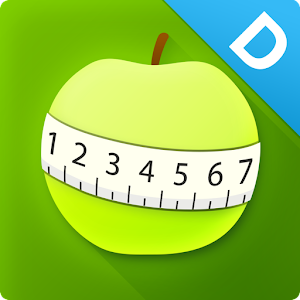 Diabetes & Diet Tracker For PC