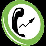 PhoneMondo - Cloud CallerID Icon