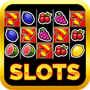 Spielautomaten - Casino Slots android spiele download