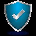 Antivirus 2017 + Call Block