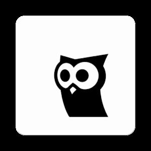 Owl Car Cam For PC / Windows 7/8/10 / Mac – Free Download