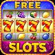 Slot Machines–Wild Casino HD