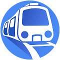 PNR Status - Live Train Status APK for Bluestacks