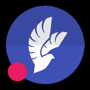 Phoenix для ВКонтакте