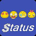 Hindi & English Status