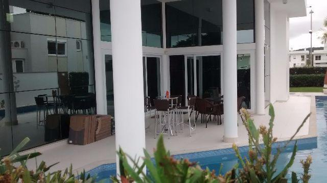 Casa 6 Dorm, Jurerê Internacional, Florianópolis (CA2230) - Foto 2