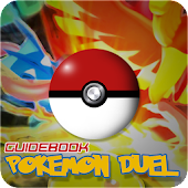 App Guide:Duel For Pokemons New APK for Kindle