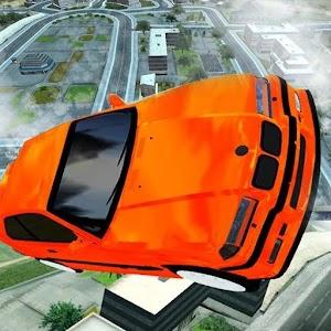 Flip Car Challenge 2017 For PC / Windows 7/8/10 / Mac – Free Download
