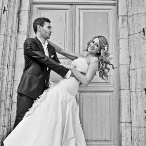 wedding studio angelika & stelios (118).jpg