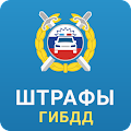 APK App Official Traffic Fines for iOS
