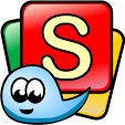 Scribbous D.. file APK for Gaming PC/PS3/PS4 Smart TV