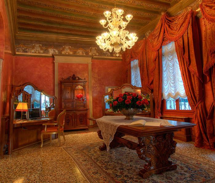 Venetian Style Homes venetian living room | homes | buildings & architecture | pixoto