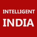 INTELLIGENT INDIA NEWS APK for Lenovo