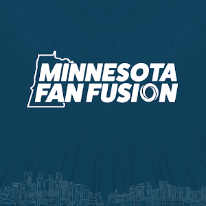 Minnesota Fan Fusion For PC / Windows 7/8/10 / Mac – Free Download