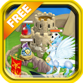 Download Guide for Dragon City APK for Android Kitkat
