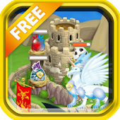 Download Full Guide for Dragon City 1.0 APK