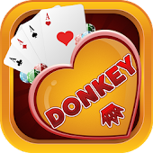 Game Donkey apk for kindle fire
