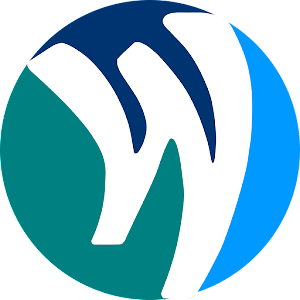 sa1 For PC / Windows 7/8/10 / Mac – Free Download