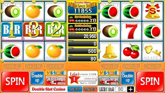 Free casino slots for blackberry curve