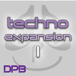 Drum Pad Beats - Techno ExpKit 1 For PC / Windows 7/8/10 / Mac – Free Download