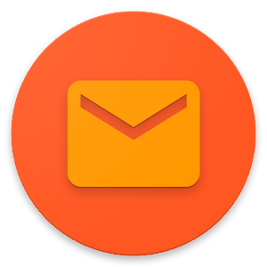 Send Automatic Emails For PC / Windows 7/8/10 / Mac – Free Download