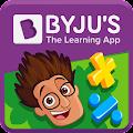 App BYJU'S Math App - Class 4 & 5 apk for kindle fire