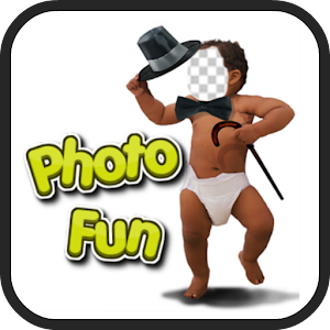 Photo Fun for PC-Windows 7,8,10 and Mac