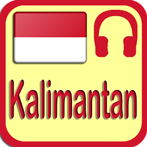 Download Kalimantan Radio Station For PC Windows and Mac