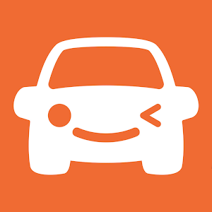 Drivetime: Trivia for Home, Commutes, Road Trips for pc