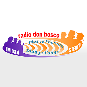 Download Radio Don Bosco Madagascar For PC Windows and Mac