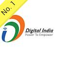 App BHIM - Digital India APK for Kindle