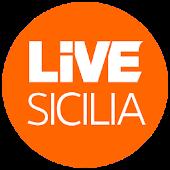 LiveSicilia Reloaded APK for Bluestacks