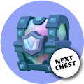 App Chest tracker for Stats Royale APK for Windows Phone