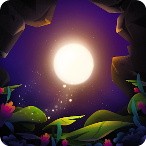 SHINE - Journey Of Light For PC / Windows 7/8/10 / Mac – Free Download
