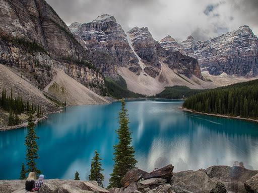 Canadá 2016