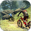 MTB DownHill: Multiplayer for Lollipop - Android 5.0