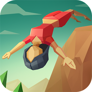 Flip Lover For PC (Windows & MAC)