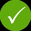 Verification APK for Bluestacks