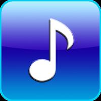 Ringtone Maker For PC (Windows And Mac)
