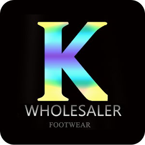 Download Korea Wholesaler For PC Windows and Mac